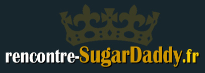 Logo-rencontre-Sugar-Daddy